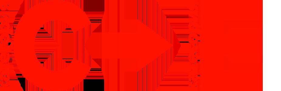 ПЕРЕПОДГОТОВКА ВОДИТЕЛЕЙ МТС КАТЕГОРИИ «С» НА ПРАВО УПРАВЛЕНИЯ СОСТАВАМИ КАТЕГОРИИ «СЕ»